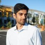 Fahd Syed